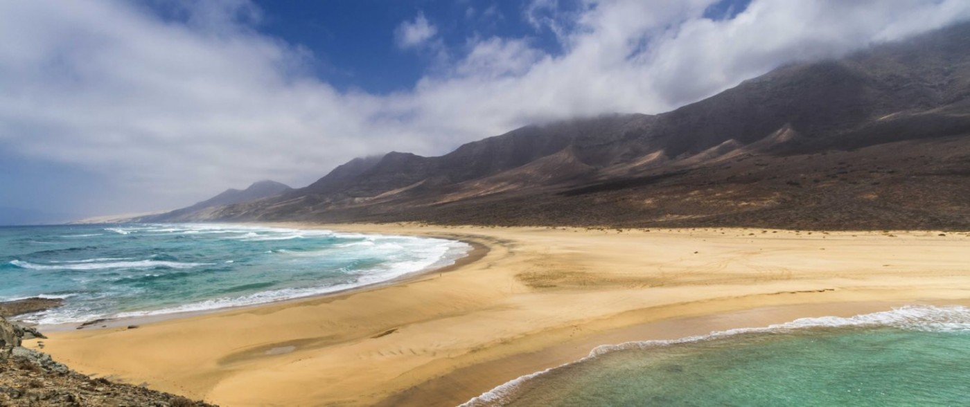 Discover the best dive centers in Fuerteventura