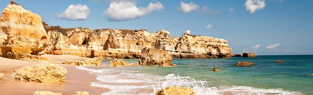 Discover the best dive centers in Portugal