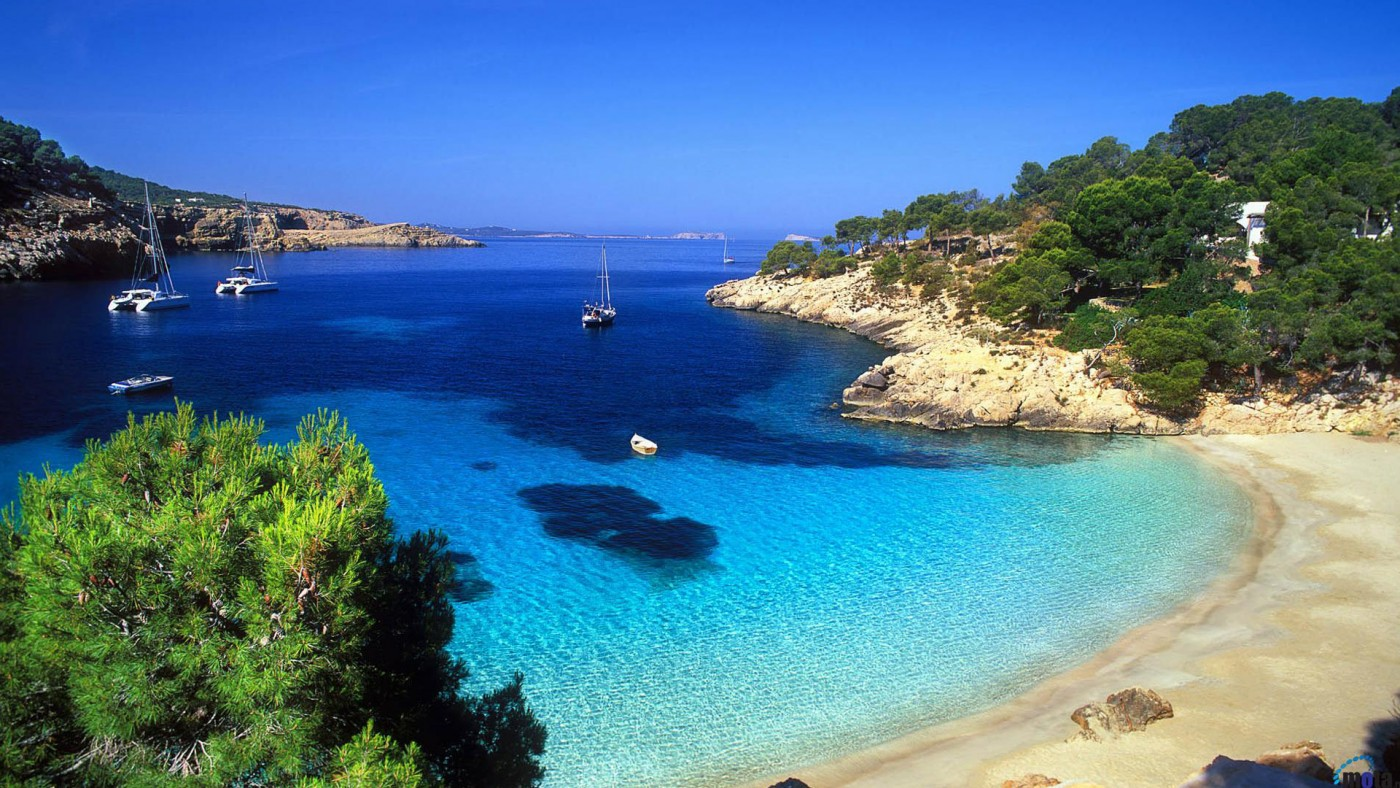 Discover the best dive centers in Cyprus