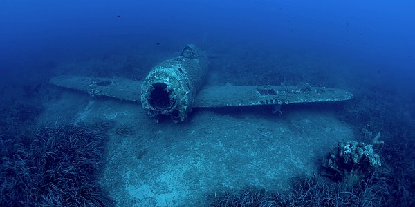 The 10 Best Scuba Diving Locations in France | Spotmydive ...  |Scuba South France