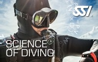 SSI Science of Diving Specialty Course