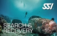 SSI Search&Recovery Specialty Course