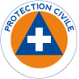 First Aid (French program): basic, level 2 and in teams