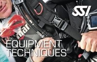 SSI Equipment Techniques Specialty Course