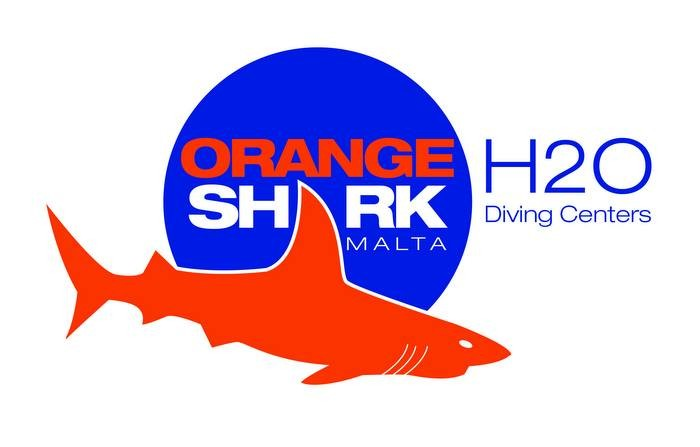 Orange Shark H2O Diving Centre