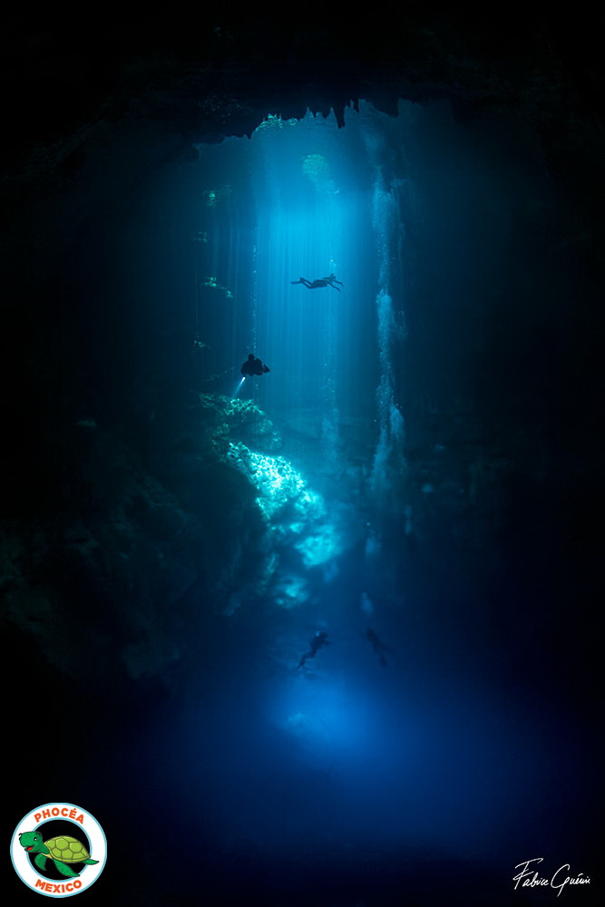 cenote-mexique.jpg